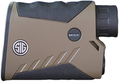 SIG KILO10011 5X20mm FDE