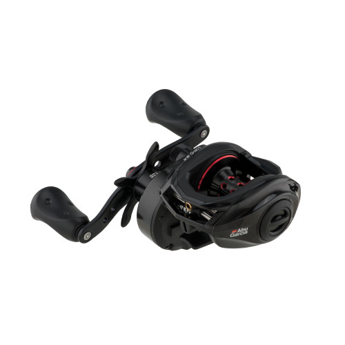 Abu Garcia® Revo® SX Low Profile Reel