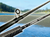 Lamiglas X11 Spinning Rod (Graphite Handle)