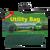 "14""x30"" Utility Bag"