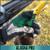 Alaska Pro Glove - Realtree Max 5