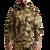 Sitka Dew Point Jacket