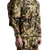 Sitka Mountain 2700 Pack