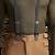 Sitka Suspenders
