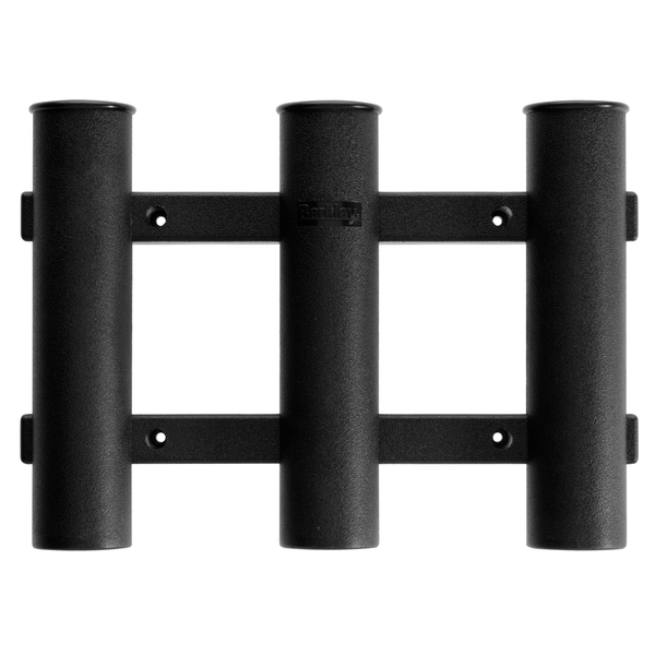 Berkley® Tube Rod Rack