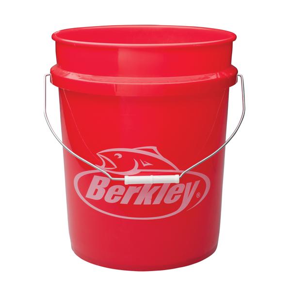 Berkley® 5-Gallon Bucket
