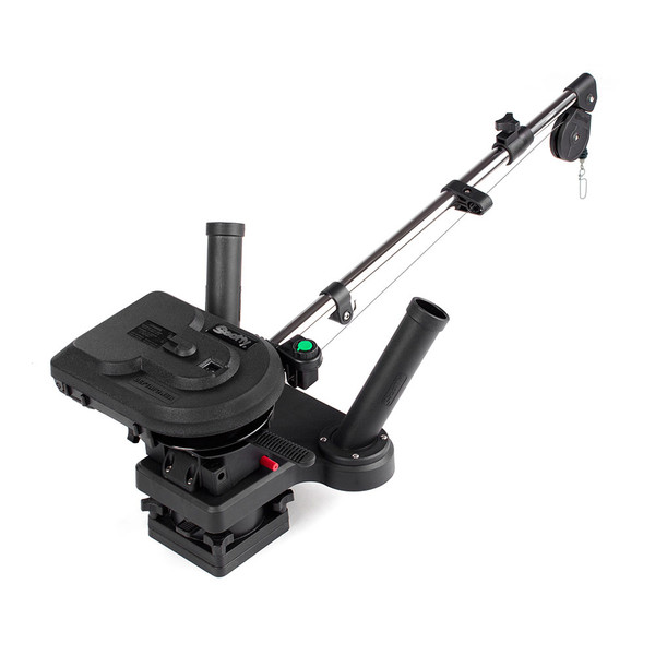 """Scotty ProPack Depthpower Electric Downrigger 36-60"""" 1116"""