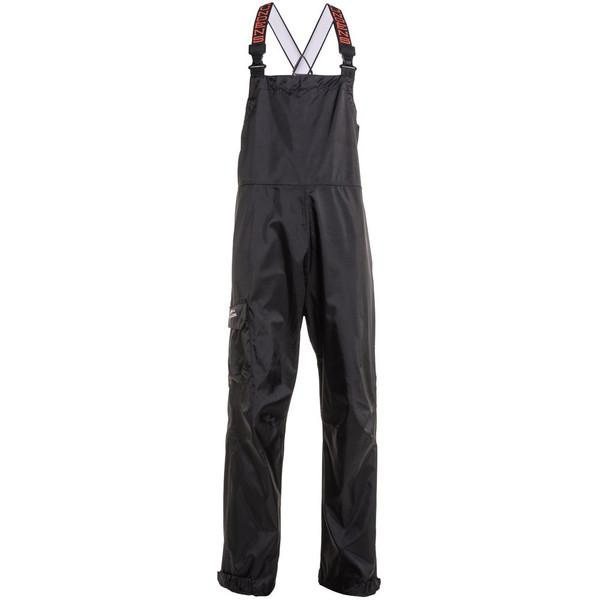 Grundens Weather Watch Sport Fishing Bib Trousers