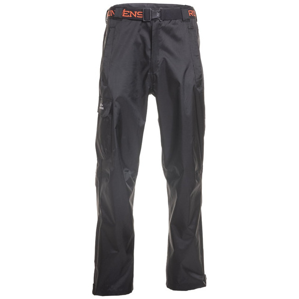 Grundens Weather Watch Fishing Pants