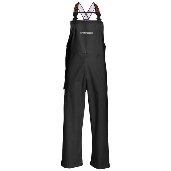 Grundens Neptune 509 Commercial Fishing Bib Pants
