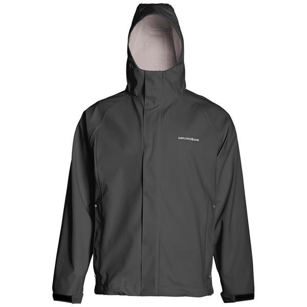Grundens Neptune 319 Commercial Fishing Jacket
