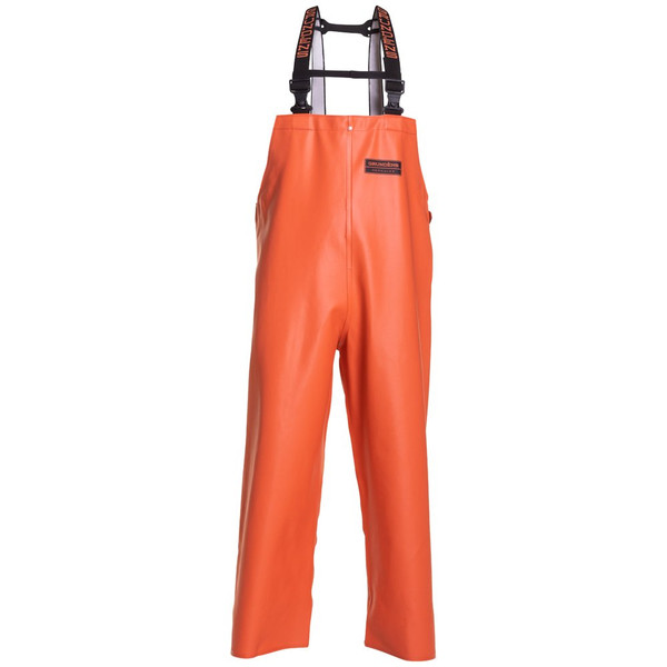 Grundens Herkules 16 Commercial Fishing Bib Pants