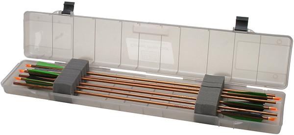 Compact Arrow Case