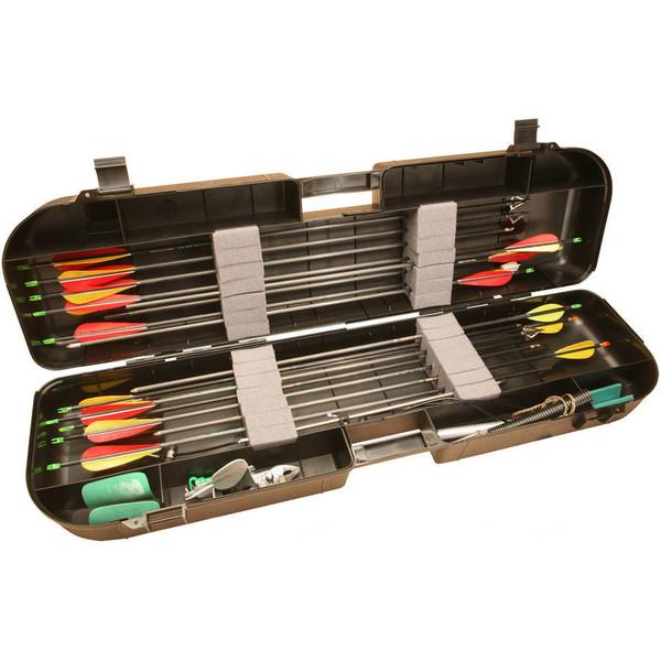 Arrow-Plus Case