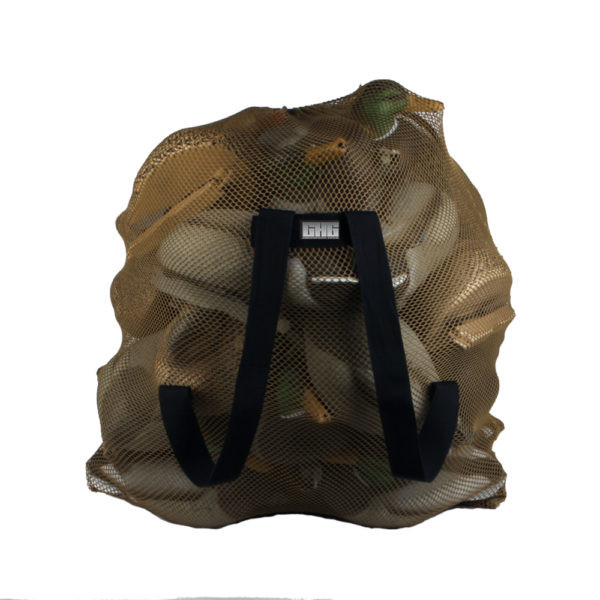 Avery GHG Mesh Decoy Bag