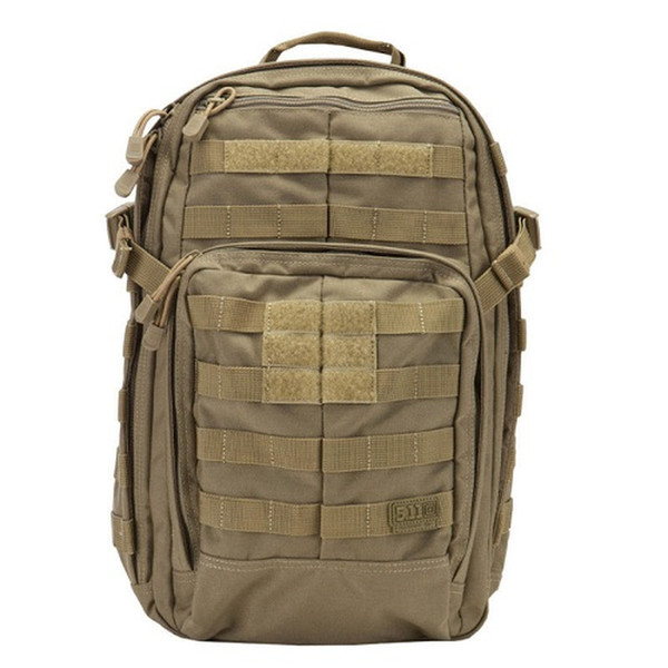 5.11 Rush12 24L Backpack