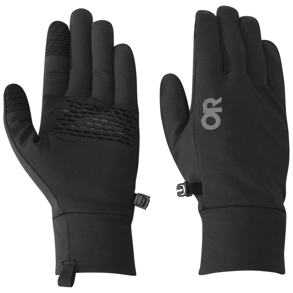 Outdoor Research Midweight Glove Liner