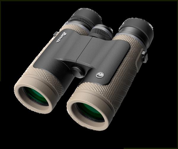 Droptine Binoculars