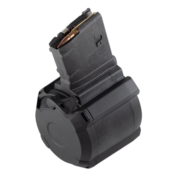 PMAG D-50® LR/SR GEN M3®
