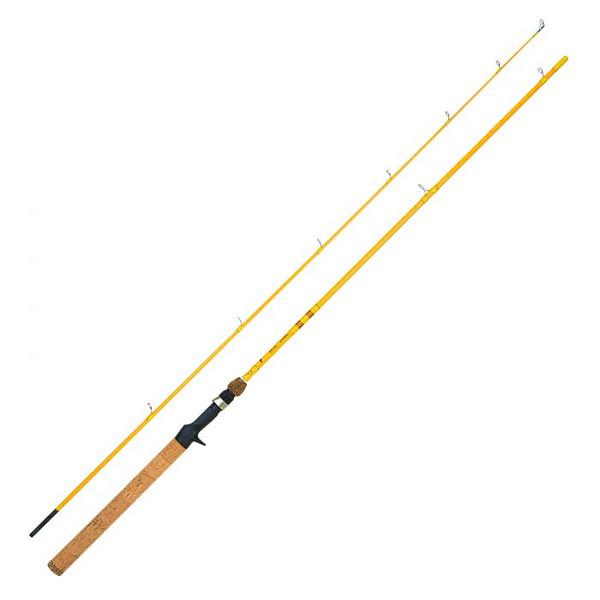 Featherlite Kokanee Rods