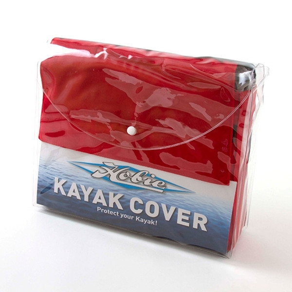 12'-15' Kayak Cover