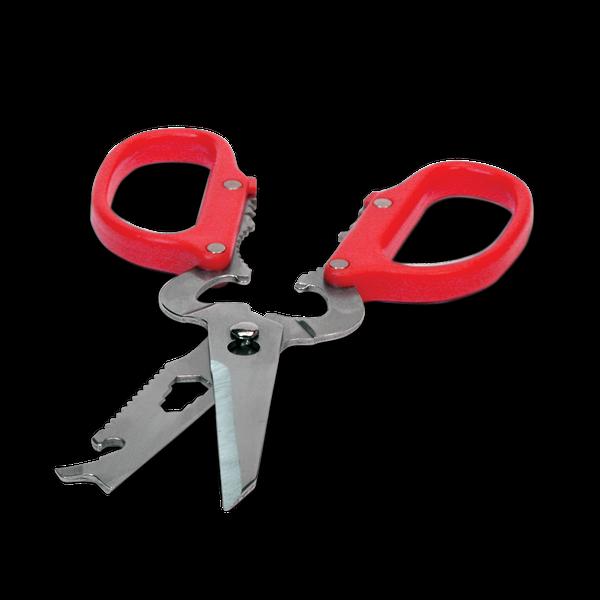 12-in-1 Scissors