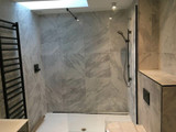 How To Fit A Shower Screen