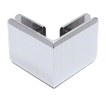 BCG90CH chrome-beveled-style-90-degree-glass-to-glass-clamp