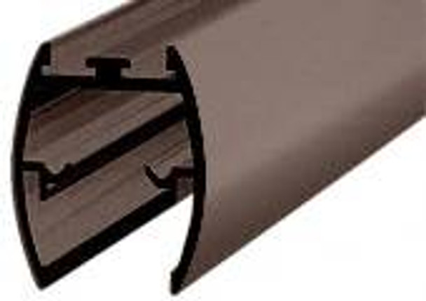 Oil Rubbed Bonze 72 Header for CK/DK Cottage Series Sliders