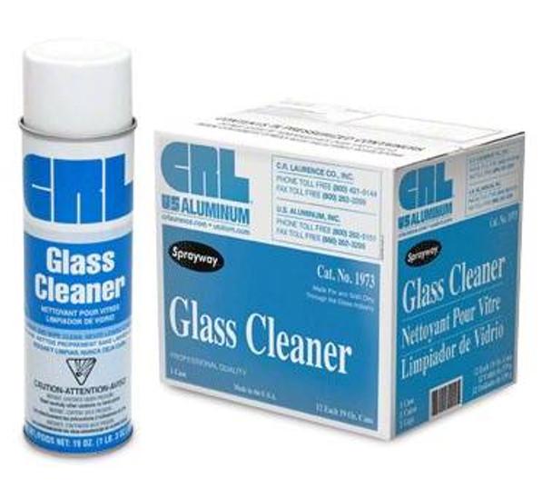 CRL 1973 Glass Cleaner