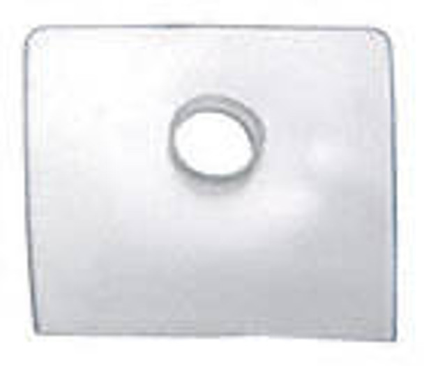 SCU4 Series Clamp Replacement Gasket Pack