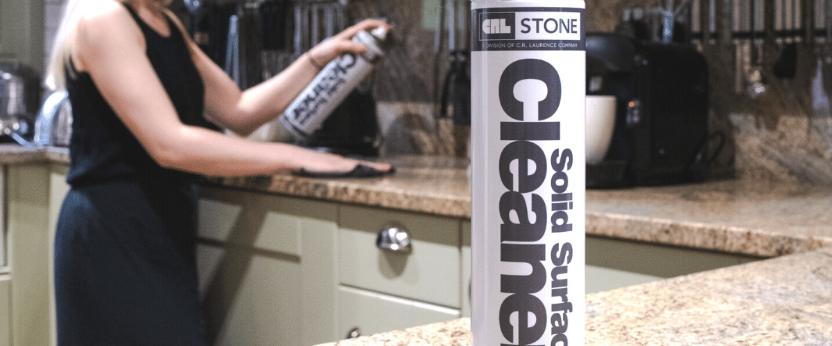 crl-kitchen-worktop-cleaner-for-solid-stone-work-surfaces.png