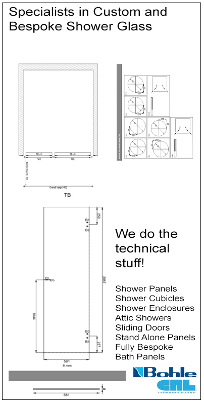 inkedglass-drawings-for-shower-glass-doors-li.original.jpg