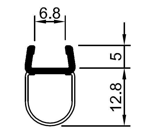 pcr8l-1.jpg