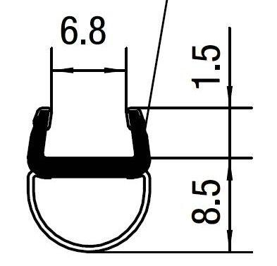 pcr8s-3.jpg