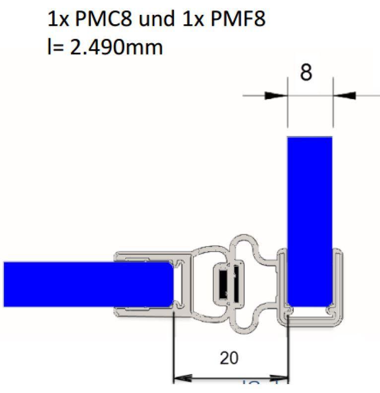 pmc8-pmf8.jpg