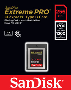 100MBs A1 U1 C10 Works with SanDisk SanDisk Ultra 200GB MicroSDXC Verified for Lenovo Yoga Tab 3 Pro by SanFlash