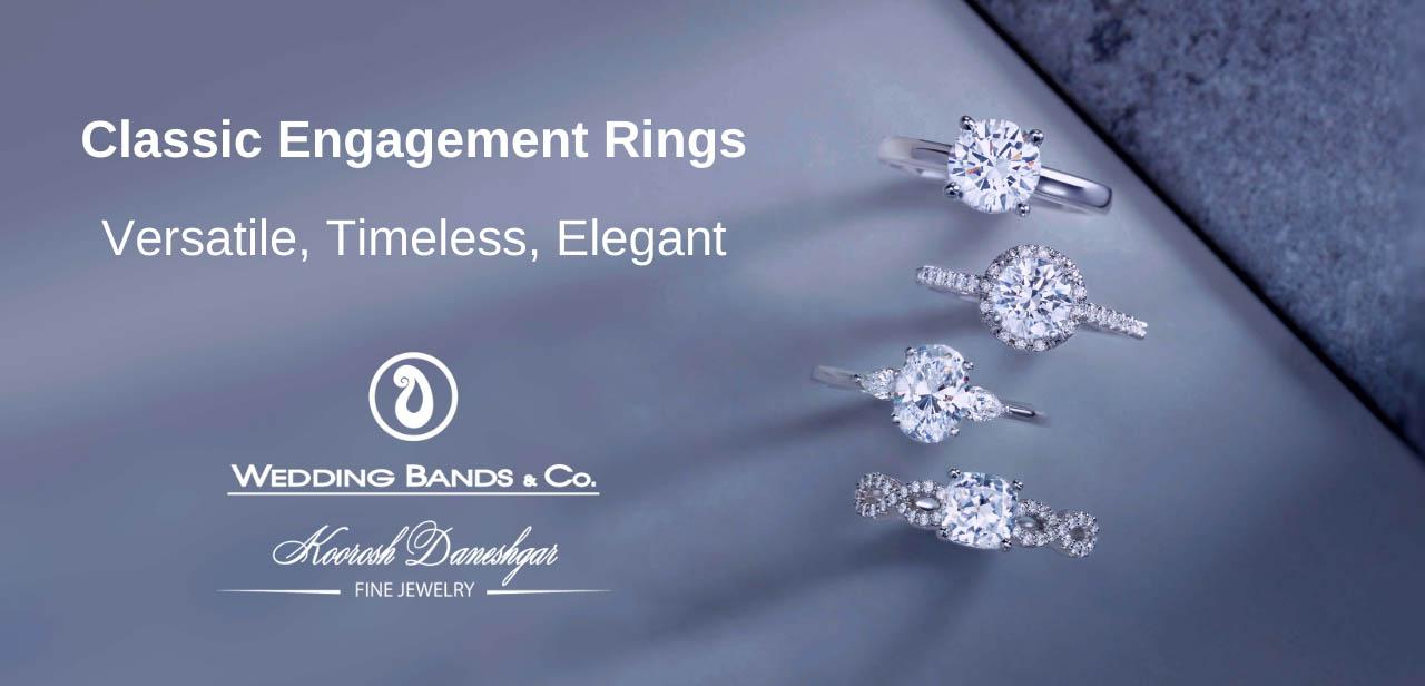 classic-engagement-rings.jpg