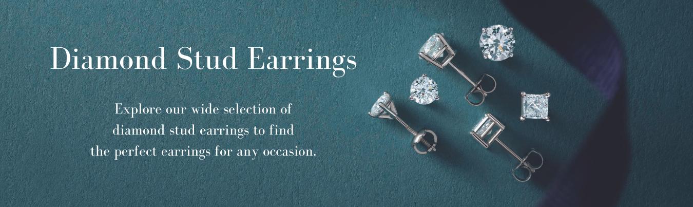 diamond-stud-earrings-1.png