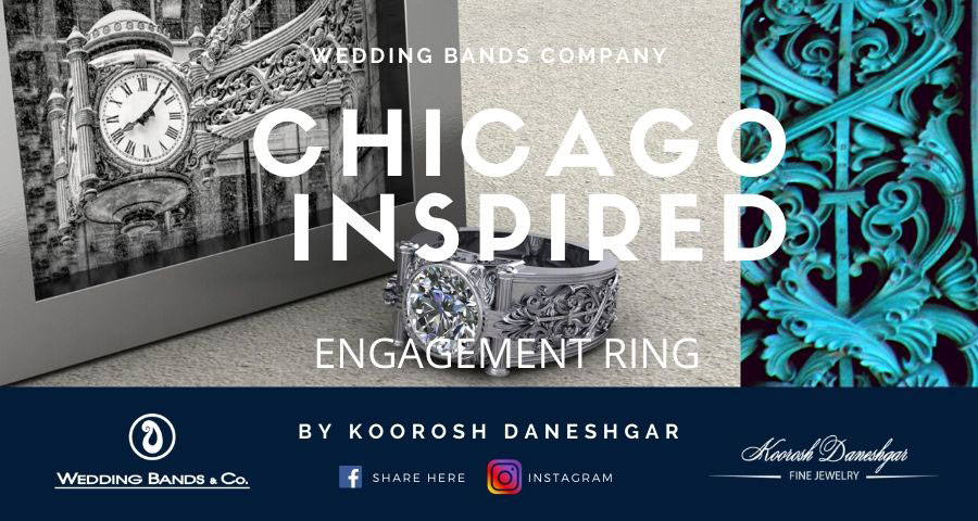 engagement-rings-chicago-inspired.jpg