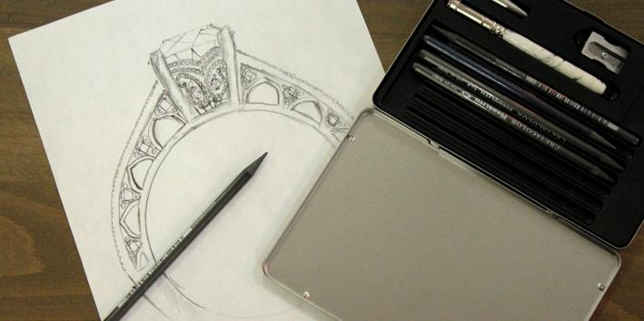 img-8570-sketch.jpg