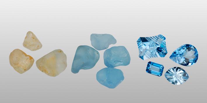 irradiation-gemstone.jpg