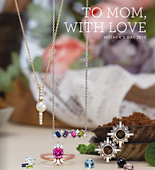 mother-s-day-gift-wedding-bands-company.png
