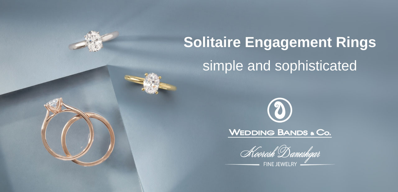solitaire-engagement-ring.jpg