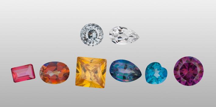 surface-coating-gemstone.jpg