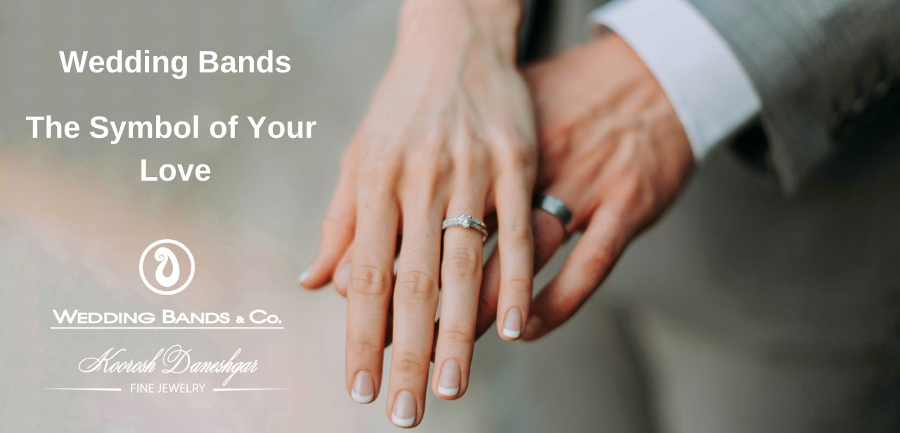 wedding-bands-the-symbol-of-your-love1.jpg
