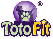 TotoFit