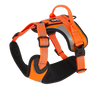 Hurtta High Visibility Dazzle Harness