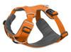 Front Range ™ Harness by Ruffwear