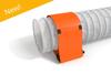 AGIFLEX Tunnel Holders for 80cm diameter tunnels